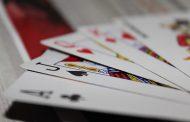 Hollywood Poker (odc. 11) – Naucz się tasować i rozdawać karty