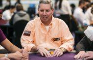 Hollywood Poker (odc. 9) – Mike Sexton i prywatne gry