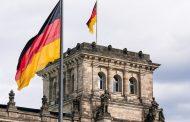 Niemcy – 15 października rozpocznie się okres przejściowy dla pokera i hazardu online