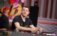 High Stakes Poker – Dwan, Bellande i Ji w walce o 985.000$!
