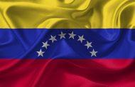 Bloomberg o rosnącej popularności podziemnych klubów pokerowych w Caracas
