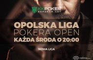 Opolska Liga Pokera Open - przed nami turniej Masters!