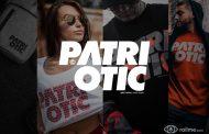 Patriotic - odzież i akcesoria najwyższej jakości z rabatem od RailMe.com!