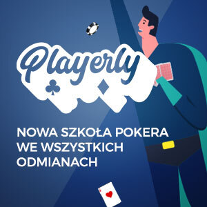 Playerly