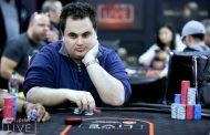 Pokerzyści ostro krytykują decyzję o hybrydowym Main Evencie WSOP