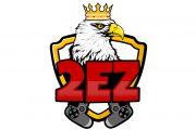 Jaszczur Blog #7 - Jaszczur Team 2EZ