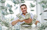 Finek Blog #13 – Zostałem milionerem [SPRAWDŹ JAK]