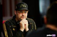 "Phil Hellmuth – ""Poker After Dark"" był niczym talk show"