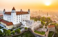 Bratysława – rada miasta zatwierdziła zakaz hazardu