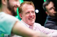Jak pokerzyści mogą budować swoją markę osobistą?