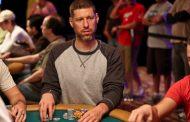 Huck Seed wybrany do Poker Hall of Fame