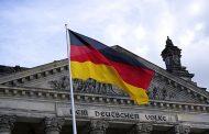 Niemcy – GGNetwork i PartyPoker wprowadzają duże zmiany. Powodem nowy podatek