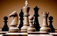 """JD Blog #20 – Kiedy poker dostanie swój """"Gambit królowej""""?"""