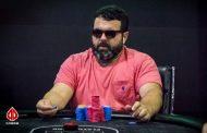 """Jon """"apestyles"""" Van Fleet – Przez pierwsze lata kariery miałem obsesję na punkcie pokera"""