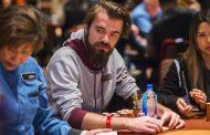 WSOP Online 2021 – Alexandru Papazian z drugim tytułem w karierze