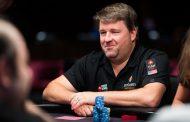 Poker i koronawirus – WSOP 2021 bez Monyemakera. Bobby's Room nie dla niezaszczepionych
