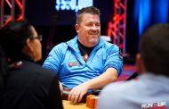 Chris Moneymaker komentuje zakończenie współpracy z PokerStars