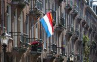 Holandia – zwycięstwo pokerzystów w sporze podatkowym