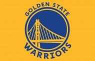 Poker popularną rozrywką wśród koszykarzy Golden State Warriors
