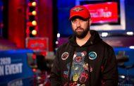 Kim jest Joseph Hebert, który jutro zagra o tytuł mistrza Main Eventu WSOP?