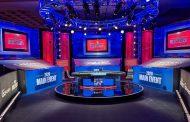 WSOP 2021 – Harmonogram transmisji na PokerGO. Ty Stewart o wymogu szczepień graczy