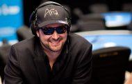 Phil Hellmuth – Wielu pokerzystów nie rozumie, co robię, więc to obrażają