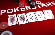 PokerStars wprowadziło zmiany do programu lojalnościowego