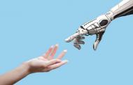 Adik Blog #1 - Walki robotów
