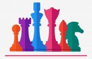 Bek0n Blog #8 - Polscy szachiści cz. I