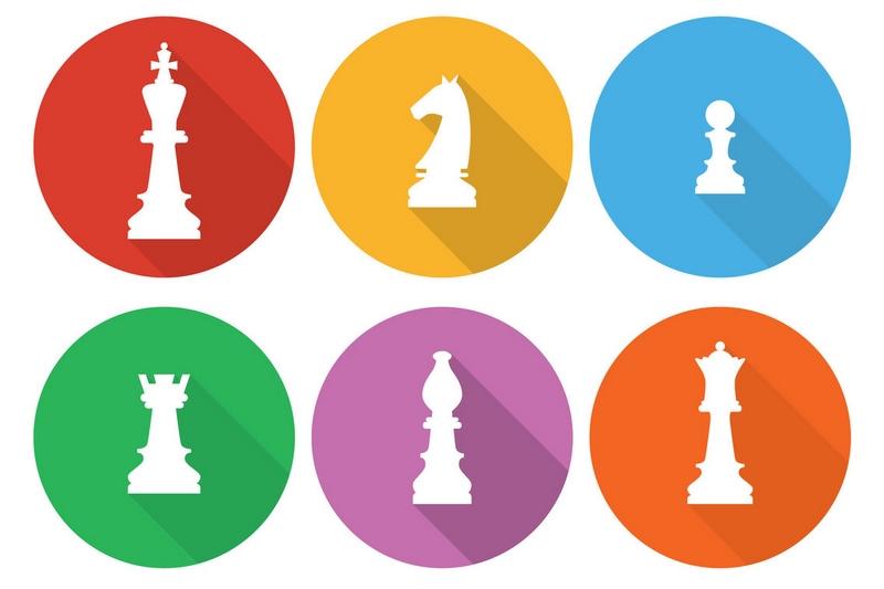 Bek0n Blog #9 – Polscy szachiści cz. II