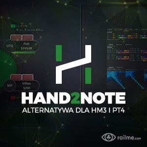 Hand2Note