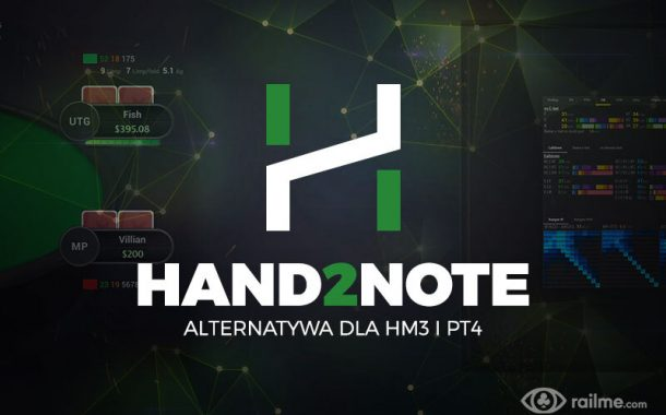 Hand2Note - alternatywa dla HM3 i PT4
