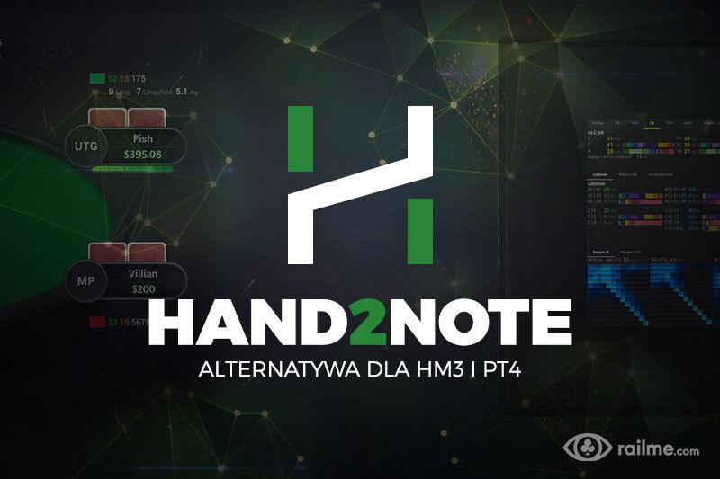Hand2Note - alternatywa dla HM3 i PT4