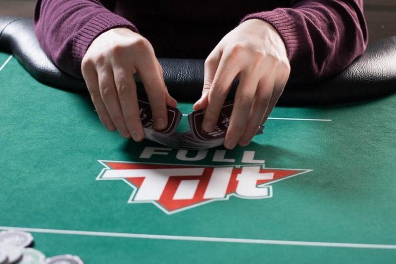 Jakie innowacje branża pokerowa zawdzięcza Full Tilt Poker?