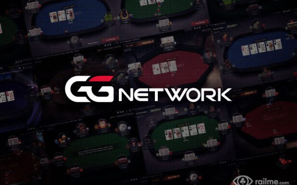GGNetwork wprowadza Spin&Gold 6-Max