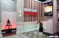 """A.J. Benza, komentator """"High Stakes Poker"""", wspomina ulubione rozdania z programu"""