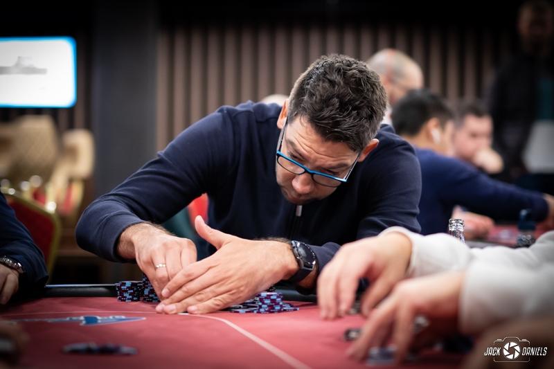 pokerowe telle