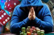 12 typów pokerzystów, na których powinieneś uważać