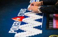 PokerStars złożyło wniosek do Sądu Najwyższego USA ws. gigantycznej kary