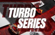 Najciekawsze statystyki Turbo Series