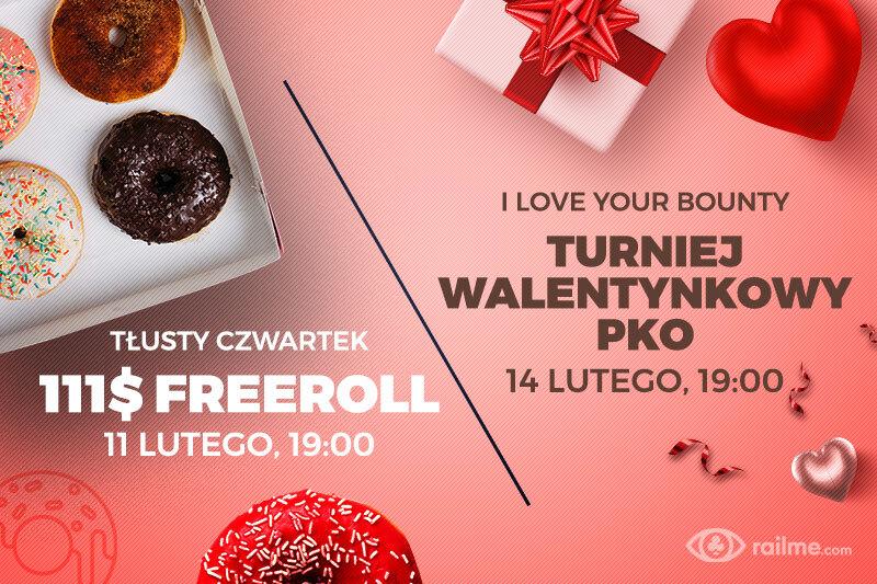 KKPoker - dwa eventy specjalne dla polskich graczy!