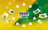 Ogłoszono harmonogram lipcowej edycji Brazilian Series of Poker Online