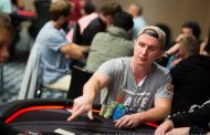 """Benjamin """"Bencb789"""" Rolle prezentuje ranking najlepszych pokerzystów turniejowych"""