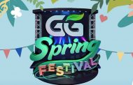 Wyłoniono mistrzów Main Eventów GG Spring Festival i SCOOP