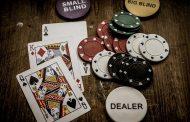 Grając w pokera, powinieneś odczuwać ból