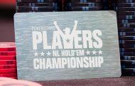 Koronawirus – Nie będzie turnieju PokerStars Players NL Hold'em Championship 2021