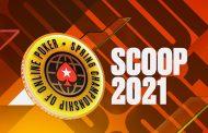 Rozpoczął się festiwal SCOOP Afterparty na PokerStars