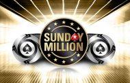 "SCOOP – ""Seboraptor"" wiceliderem finału Sunday Million, czeka 301.179$"