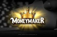 Americas Cardroom ogłasza promocję The Next Moneymaker