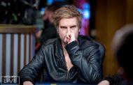 Radogoszcz Blog #3 – 10 najlepszych rozdań w historii pokera cz. II